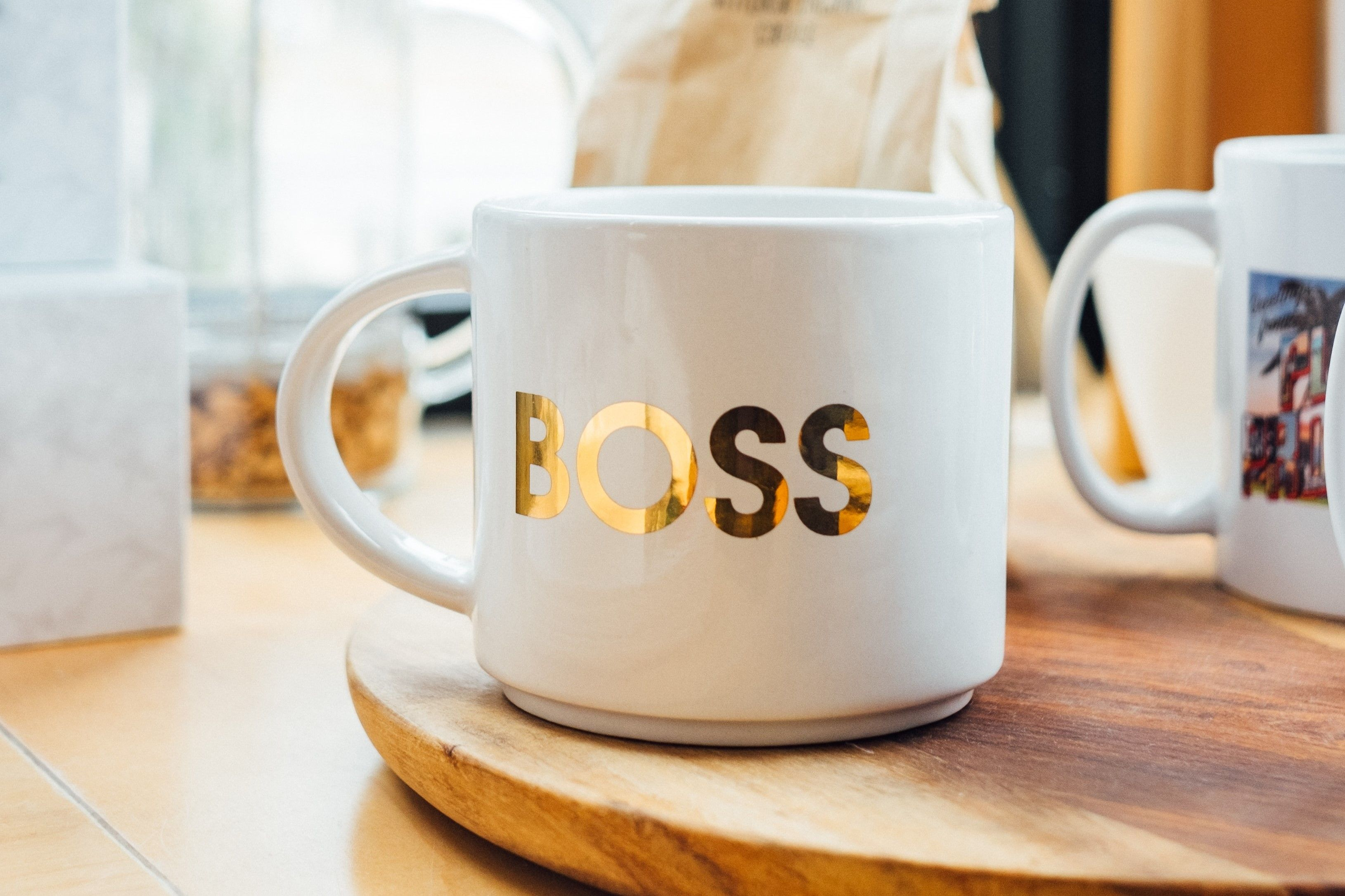 Get 2020 off to a good start with top boss tips | Inside Franchise Business