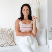 Adala Bolto, founder and CEO of ZADI Training reveals 4 ways franchisors secure the right investors | Inside Franchise Business