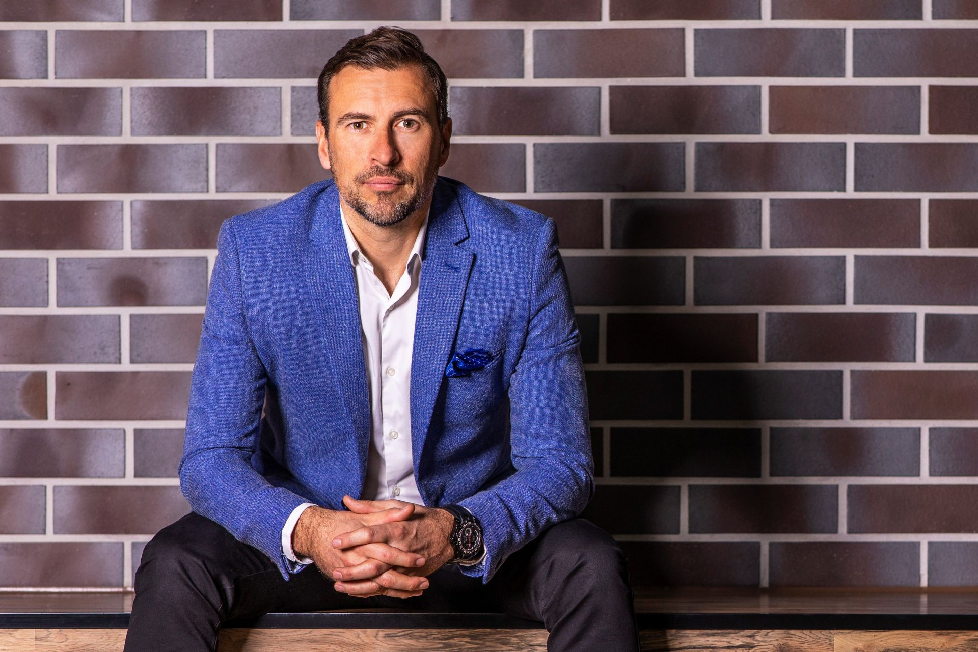 Back In Motion sells to ASX-listed firm | Inside Franchise Business Executive
