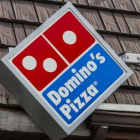 Domino's sued by star franchisee | Inside Franchise Business