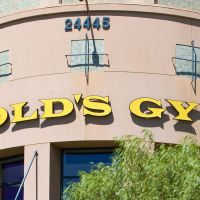 Aussie expansion drives mega year for Gold's Gym | Inside Franchise Business