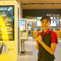 McDonald's Dynamic Yield global roll out | Inside Franchise Business
