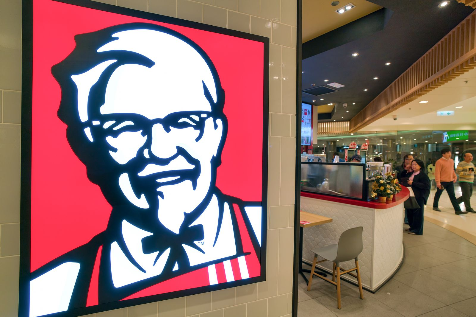 Restaurant Brands snaps up 70 US KFC, Taco Bell stores | Inside Franchise Business
