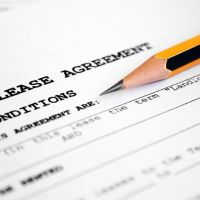 Know your lease, a golden rule for cutting occupancy costs | Inside Franchise Business