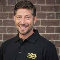 GYG co-founder Steven Marks explains why Aussie chains are primed for US expansion | Inside Franchise Business