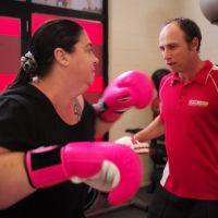 Fitness Enhancement notches 20 years | Inside Franchise Business