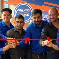 Plus Fitness opens another Indian gym in Mumbai | Inside Franchise Business