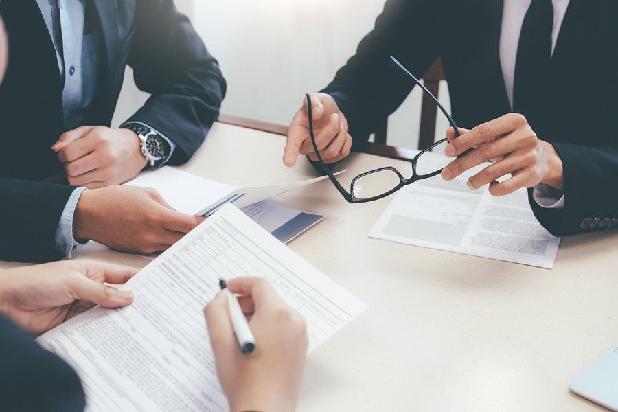 Corporate governance and getting it right in franchising | Inside Franchise Business