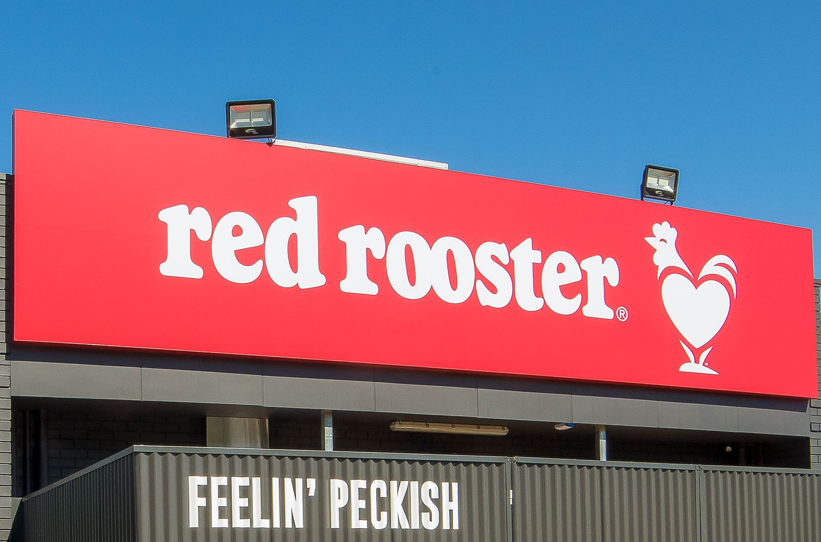 Red Rooster stores reopen after investigation | Inside Franchise Business