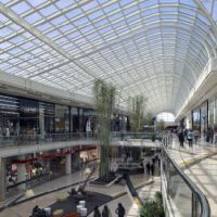 Shopping centres need empathy | Inside Franchise Business