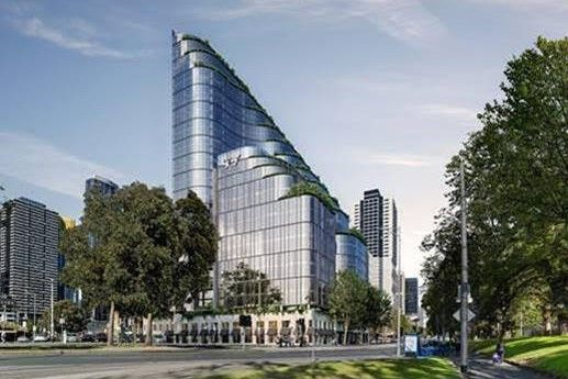 Accor unveils luxury hotel plans with SO/ Melbourne | Inside Franchise Business