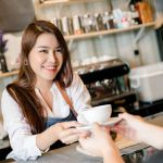 Customers crave less choice | Inside Franchise Business Executive