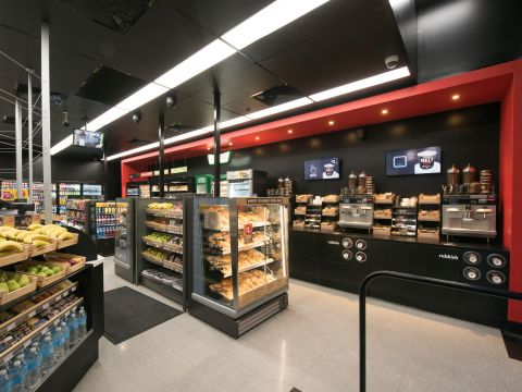 7-Eleven can collaborate with franchisees temporarily | Inside Franchise Business