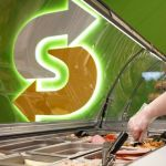 Subway franchisees face court for alleged underpayments | Inside Franchise Business Executive