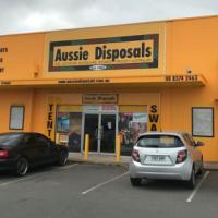 Aussie Disposals collapses| Inside Franchise Business