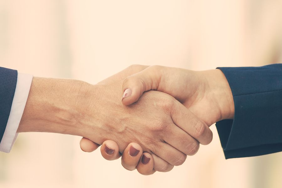 New Victorian Small Business Commissioner appointed | Inside Franchise Business Executive