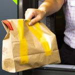 McDonald's franchisee faces court | Inside Franchise Business Executive