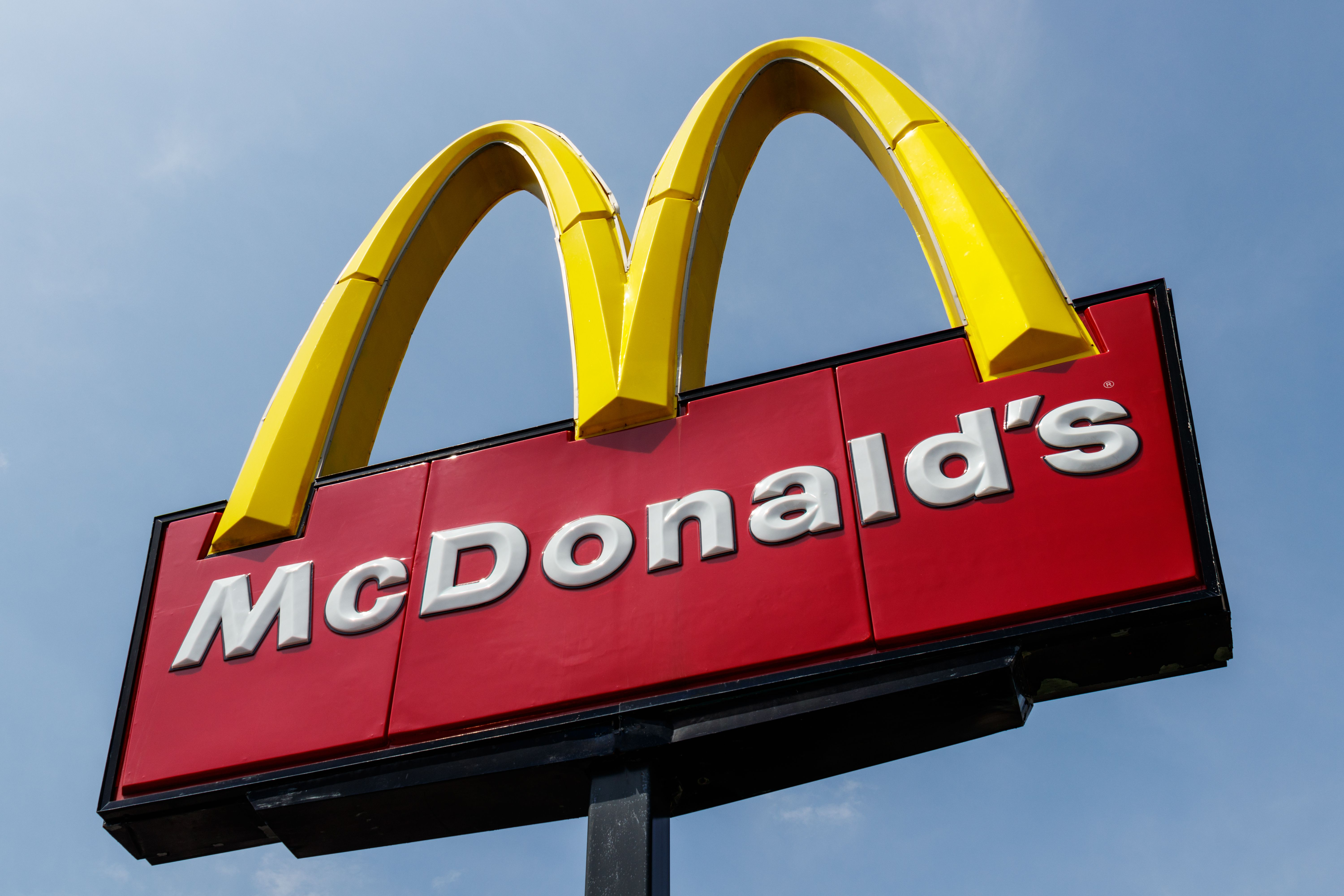McDonald's coronavirus outbreak | Inside Franchise Business