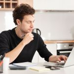 When employees work from home | Inside Franchise Business