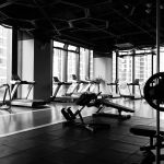 What next for gyms? Inside Franchise Business Executive | Photo by Risen Wang on Unsplash