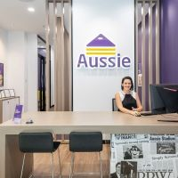 Aussie's franchise recruitment | Inside Franchise Business Executive