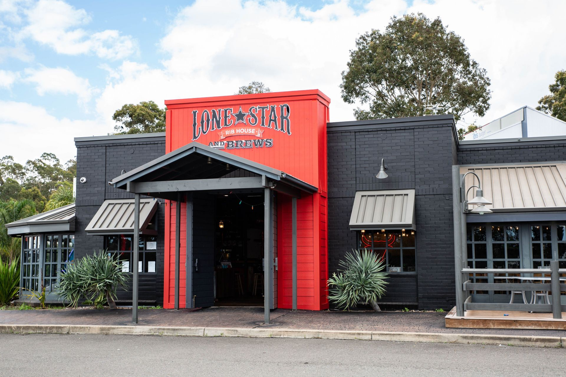 Lone Star Rib House launches new business model | Inside Franchise Business