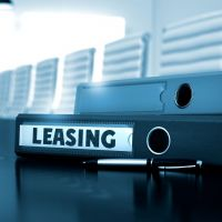 FCA applauds Queensland Government's leasing code implementation | Inside Franchise Business