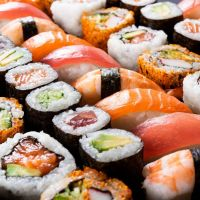 Hero Sushi record fine for underpayment | Inside Franchise Business