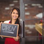 Retail reopening checklist   Inside Franchise Business