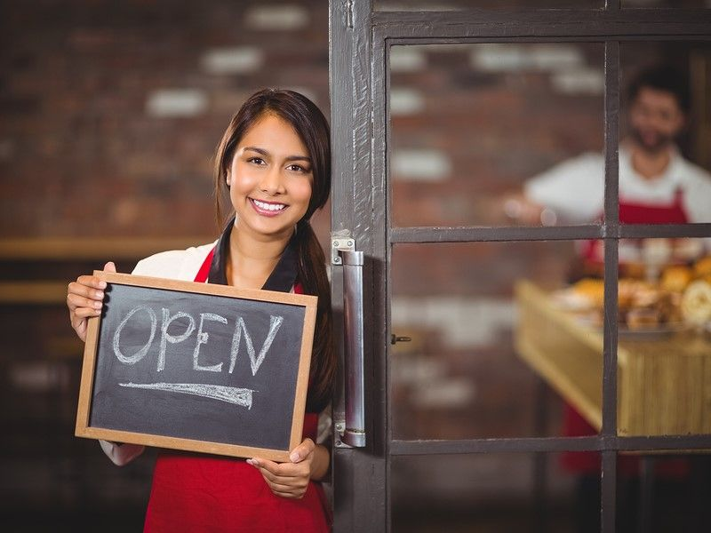 Retail reopening checklist | Inside Franchise Business