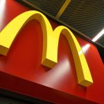 McDonald's workplace policy | Inside Franchise Business Executive