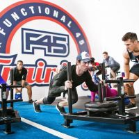 F45 acquisition announced | Inside Franchise Business