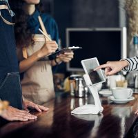 Automation key to coffee success   Inside Franchise Business