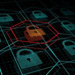 Government warns of sustained cyber attack | Inside Franchise Business