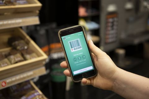 7-Eleven continues to innovate around convenience | Inside Franchise Business Executive