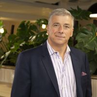 7-Eleven CEO Angus McKay   Inside Franchise Business