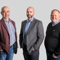 BDC Partners launches one-stop-shop | Inside Franchise Business Executive