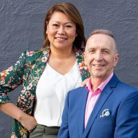 Anthony and Debbie Cannell take key roles in Franchise Relationships Institute restructure | Inside Franchise Business Executive