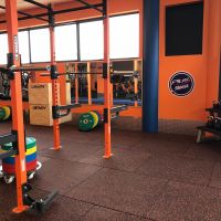 Plus Fitness sells to Viva Leisure | Inside Franchise Business Executive