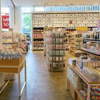 Miniso creditors vote for DOCA | Inside Franchise Business Executive