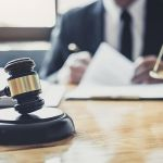 The ACCC takes Megasave Couriers Australia to court | Inside Franchise Business Executive