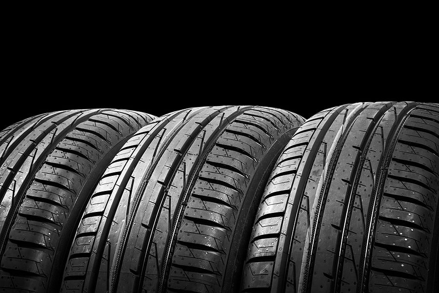 JAX Tyres & Auto customer experience | Inside Franchise Business Executive