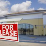 Franchising could help major landlords' vacancy needs | Inside Franchise Business Executive