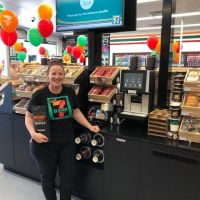 7-Eleven opens six stores | Inside Franchise Business
