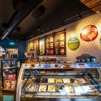 Ben & Jerry's cuts franchise fees | Inside Franchise Business Executive