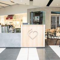 Hudsons Coffee sees new opportunities | Inside Franchise Business Executive