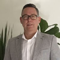 Ben Hatten joins BDC Partners | Inside Franchise Business Executive