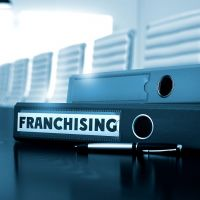 Where is franchise reform heading in 2021? | Inside Franchise Business Executive