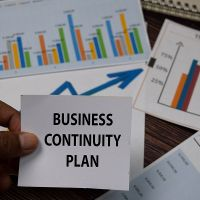 Do you have a business continuity plan? | Inside Franchise Business Executive