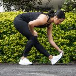 The Athlete's Foot steps into activewear | Inside Franchise Business Executive